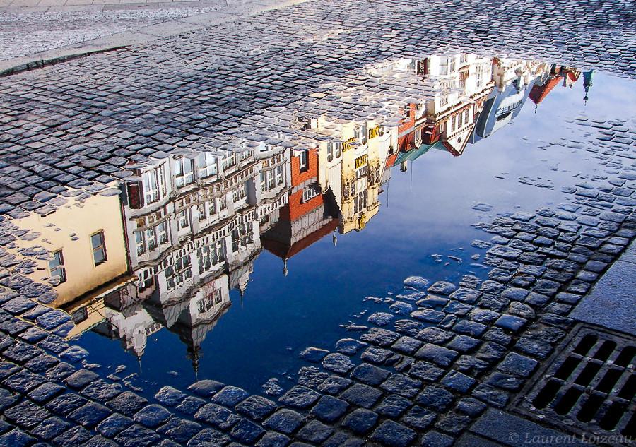 praha___reflection_by_o_renzo-dupecu